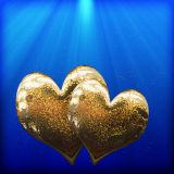 Essence of Love and Friendship Reiki