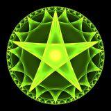 $ Raphael u. die Engel d. Geldreichtums Pentagramm Ermächtigung