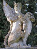 The Adar Llwych Gwinn Magic and Protection Attunement (Engl.)
