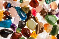 Spirit Stones Reiki