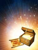 Universal Abundance 1-5 - Universelle Überfluss Ermächtigung